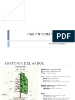 cursocarpinteriatema1-110207101028-phpapp01