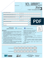 pf2n3-2014.pdf