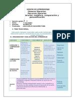 docdownloader.com_6-sesion-los-genero-literarios.pdf