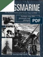[]_Kriegsmarine._The_illustrated_history_of_the_Ge(b-ok.org).pdf