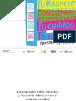 -lineamientos-adolescencia derechos.pdf