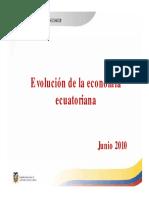 EvolucionEconEcu_06-10