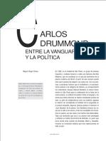 DRUMMOND (1).pdf