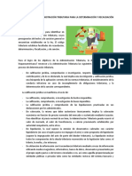 FACULTADES-DE-LA-ADMINISTRACIÓN-TRIBUTARIA-PARA-LA-DETERMINACIÓN-Y-RECAUDACIÓN-TRIBUTARIA.docx
