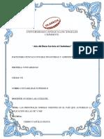 CONTABILIDAD-SUPERIOR-ACTIVIDAD-TRABAJO-COLABORATIVO.docx