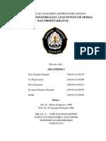 304265521-Alk-Kel-5-Analisis-Pengembalian-Atas-Investasi-Modal-Dan-Profitabilitas.docx