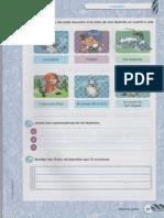 cractaeristicas de leyendas.pdf