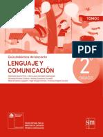LYCSM18G2B_1.pdf