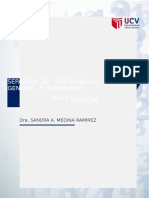 SEPARATA C G y F   8tava SESIÓN   2- III (1).docx