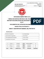 993462-5700-LIC-G-TR-0031-1_RevC