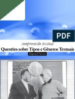 exercicio genero textual.pdf