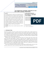 a04v9n4.pdf