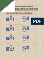 Cuestionario de desarrollo emocional adaptado.pdf