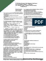 Simulare-UMF-2016-MGMD.pdf