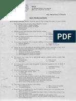 Lw.pdf