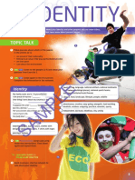 CHOICES-Intermediate-StudentsBook.pdf