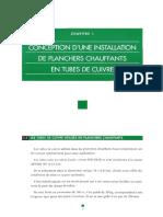 1_conception.pdf
