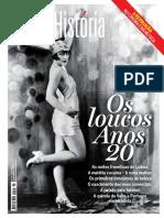 Visão História - Julho 2016.pdf