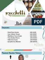Rocchetti