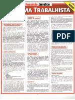 RESUMÃO JURÍDICO - DIREITO DO TRABALHO.pdf