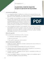 261159415-Correcciones-CLPT-5-a-8-VIII.pdf