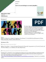 2. Seminar IMCS_Fisa de lucru (informativa) nr. 1 (Seminarul al II-lea)_RO (1) (1).pdf