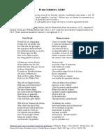 1 Schubert - Lieder 2015