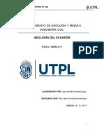 Tarea #1.pdf