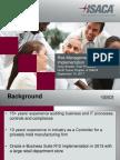 2017-09 Pre Risk Management during an ERP Implementation.pdf