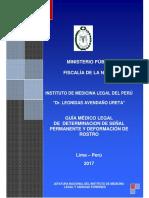 Guia Deformacion de Rosto 31.01.2017 (1) (1)