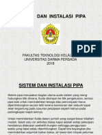 Sistem dan Instalasi Pipa 1.ppt
