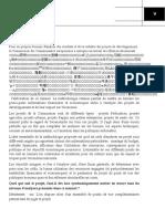 manuel_ecofin_fr.doc