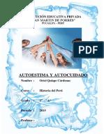 AUTOESTIMA Y AUTOCUIDADO.docx