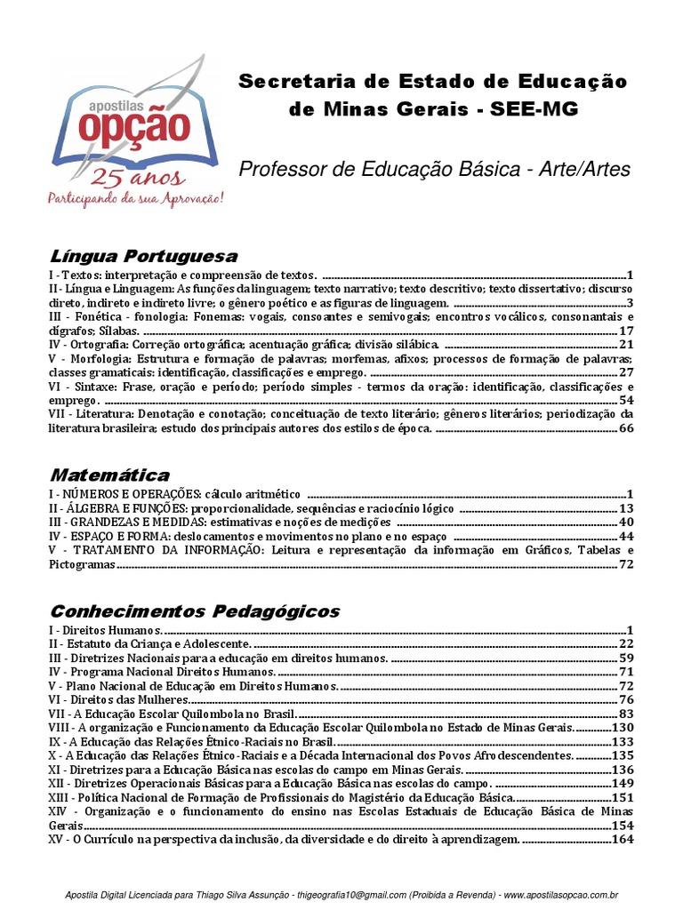 4f42df7e04eec7 Apostila Opção.pdf