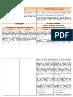 Criterios Evaluación Fle Primaria (1)