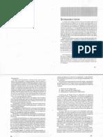 131539193-Historia-del-Trabajo-Social-Jorge-Torres-Diaz-pdf.pdf