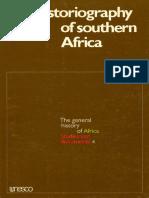 southern africa.pdf