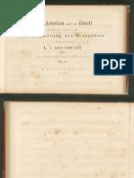 BEETHOVEN 4 ariette e un duetto op. 82.pdf