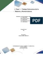 Formato Entrega Trabajo Colaborativo – Unidad 1 Fase 1 - Trabajo Estructura de La Materia y Nomenclatura_Grupo Xxx (9)