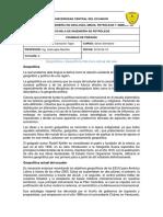 Geopolítica Petrolera Actual del país N2.docx