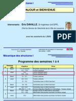 Chap15 Verification SM.pdf