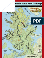 red-top-mountain-state-park-trail-map