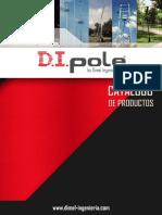 Catálogo Dimel Ingeniería Sas1.