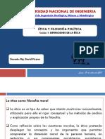 sem1_UNI-.pdf