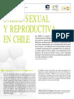 Salud Sexual y Reproductiva2