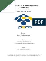 Laporan_Praktikum_1_Telnet_and_SSH.docx