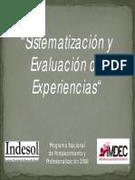Diplomado_08_docentes.pdf