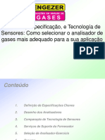 Como especificar analisadores.pdf