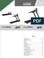 Manual - Olympikus TP300-TP300e.pdf