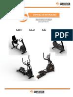 Manual Completo Bike (1).pdf